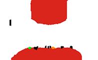 Sergiana Grup Logo