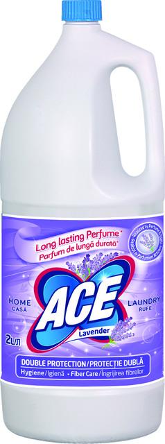 ACE LAVANDA 2L