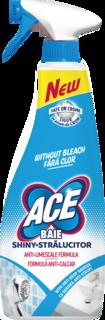 ACE SPRAY BATH 500ML