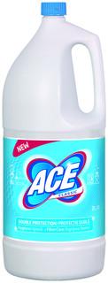 ACE REGULAR 2L