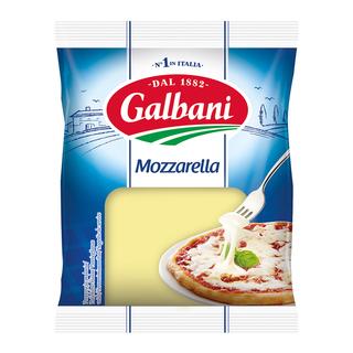 GALBANI MOZZARELLA 300G