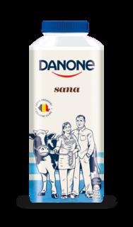 DANONE SANA 320G