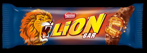 LION STANDARD 42G