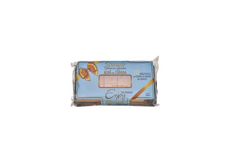 BOROMIR TORT ALBA CA ZAPADA 205G