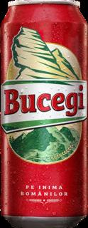 BUCEGI BERE DOZA 0.5L