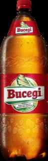 BUCEGI BERE PET 2.5L