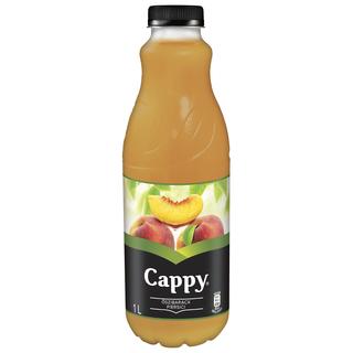 CAPPY NECTAR PERE 1L