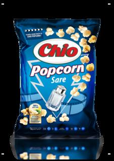 CHIO POPCORN SARE 75G