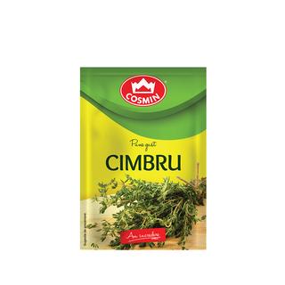 COSMIN CIMBRU 8G