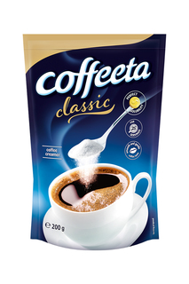 COFFEETA CLASIC PUNGA 200G