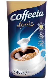 COFFEETA CLASIC PUNGA 400G