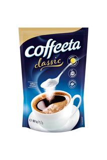 COFFEETA CLASIC PUNGA 80G