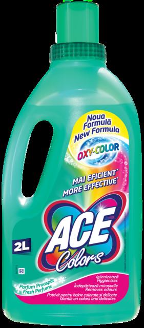 ACE COLOR 2L