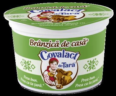 CVL BRANZICA DE CASA 5.5%GR 180G