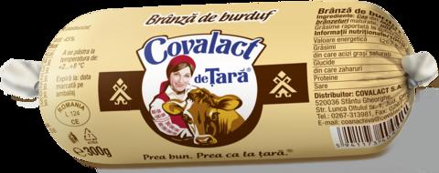 CVL BRANZA BURDUF 300G