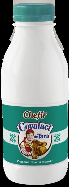 CVL CHEFIR 3.3%GR 330G