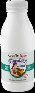 CVL CHEFIR 0.7%GR 330G