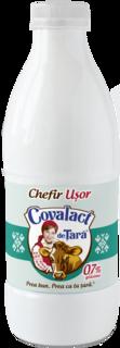 CVL CHEFIR 0.7%GR 900G