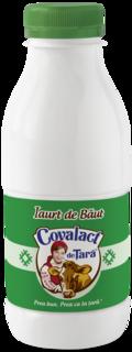 CVL IAURT DE BAUT 1.5%GR 330G