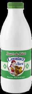 CVL IAURT DE BAUT 1.5%GR 900G