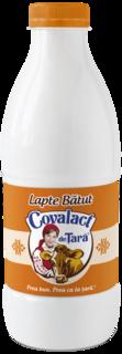 CVL LAPTE BATUT 2.0%GR 900G