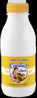 CVL LAPTE COVASIT 3.3%GR 330G