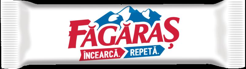 FAGARAS BATON CIOCOLATA 30G
