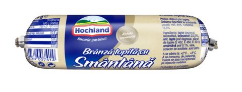 HOCHLAND BR.BATON SMANTANA 100G