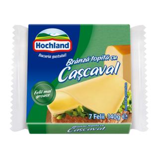 HOCHLAND BR.FELII CASCAVAL 140G