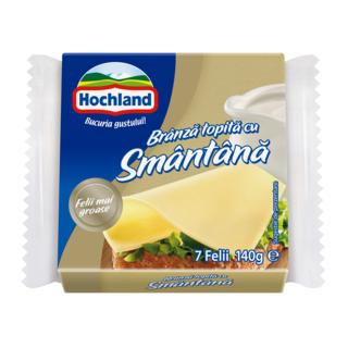 HOCHLAND BR.FELII SMANTANA 140G