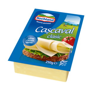 HOCHLAND CASCAVAL CLASIC 250G