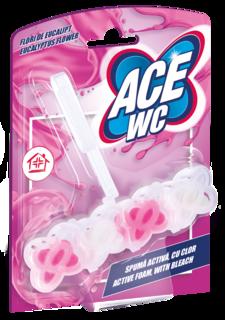 ACE WC FLORI DE EUCALIPT 48G