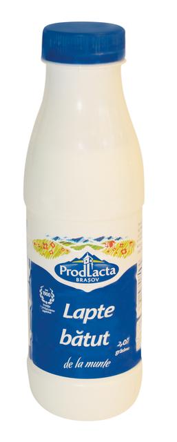 PRODLACTA LAPTE BATUT 2%GR 400G