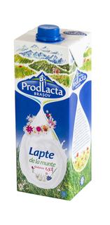 PRODLACTA LAPTE PROASPAT 1.5%GR 1L