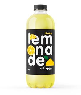 CAPPY LEMONADE LAMAIE DELICIOASA 1.25L
