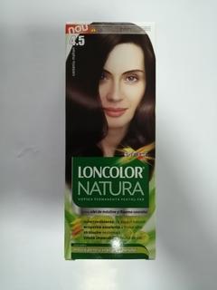 LONCOLOR NATURA CASTANIU MAHON 4.5