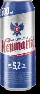 NEUMARKT BERE DOZA 0.5L
