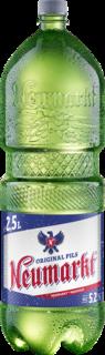 NEUMARKT BERE PET 2.5L