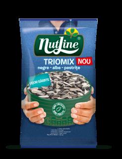 NUTLINE SEMINTE MIX BSW 100G