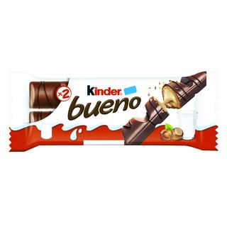 KINDER BUENO T2 43G