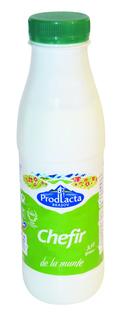 PRODLACTA CHEFIR 3.3%GR 400G