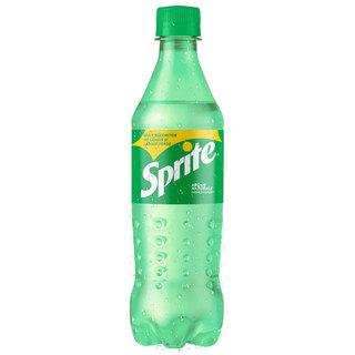 SPRITE PET 0.5L