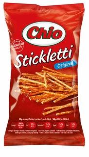 CHIO STICKLETTI 40G