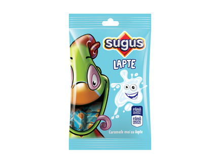 SUGUS LAPTE 75G