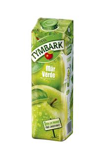 TYMBARK MAR VERDE 1L