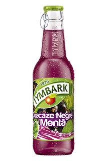TYMBARK MIX COACAZE NEGRE-MENTA 0.25L