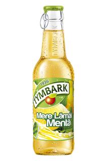 TYMBARK MIX MERE-LAMAIE-MENTA 0.25L