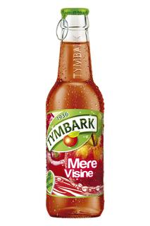 TYMBARK MIX MERE-VISINE 0.25L