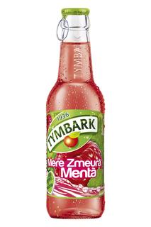 TYMBARK MIX MERE-ZMEURA-MENTA 0.25L