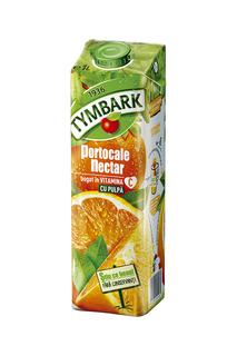 TYMBARK PORTOCALE 1L